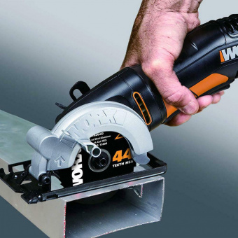 693115be3dd14cd1324dcb0903fe9fbc