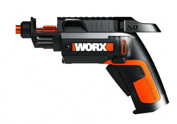 WX254.4_3