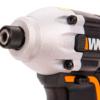 WX261_4
