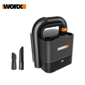 Worx-WX030-20V-Беспроводной-автомобильный-пылесос-10Kpa-беспроводной-портативный-мини-пылесос-для-дома-авто.jpg_300x300q75