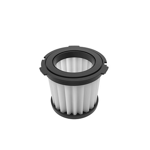 Фильтр сменный для аккумуляторного пылесоса WORX WA6077 2 шт