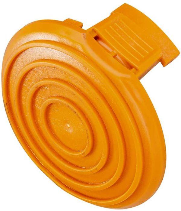 Шпулька для триммера WORX WA0217