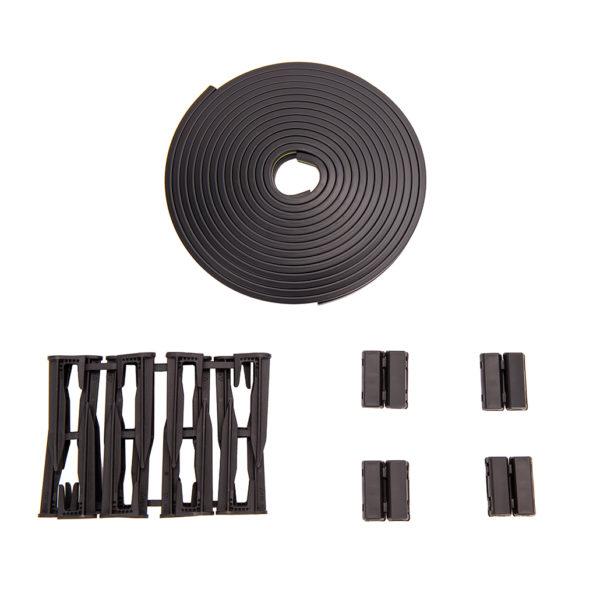Магнитная лента для роботов газонокосилок WORX WA0870