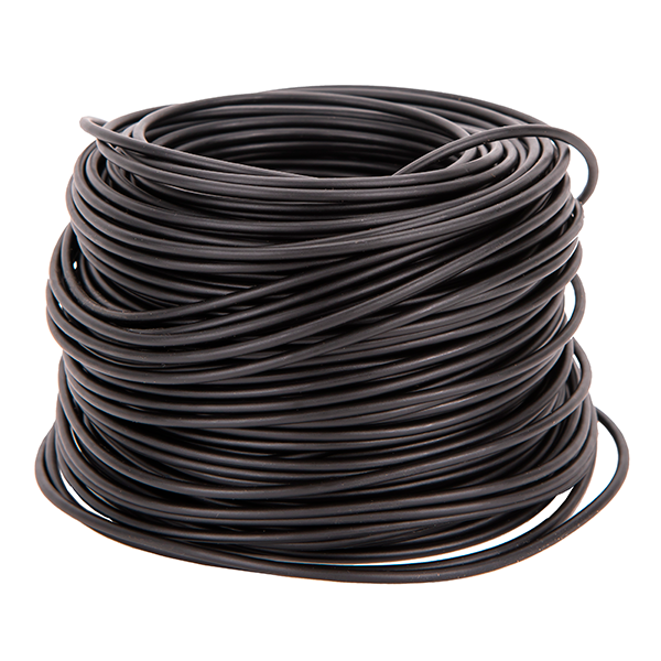 Ограничительный провод для роботов газонокосилок WORX WA0184 50м