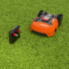 robot_gazonokosilka_worx_landroid_s_wr130e_300kv_m-_1_