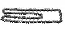 Цепь пильная WORX WA0149 35 см
